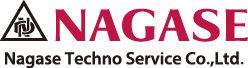 Nagase Techno Service CO., LTD.